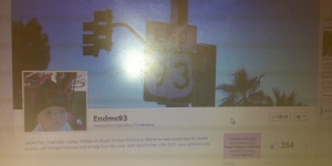 endms93 on Facebook