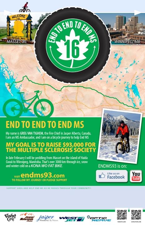 E2E-16_Poster-Web