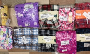 EndMS93 has PJ's for sale!