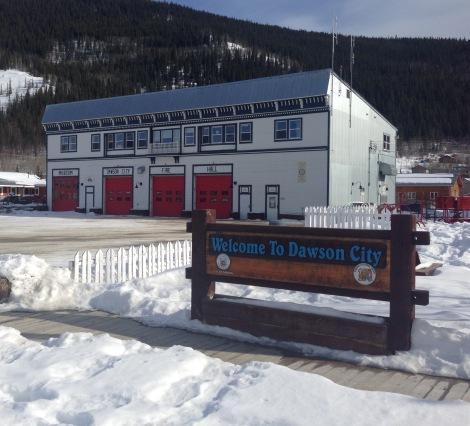 Dawson City2