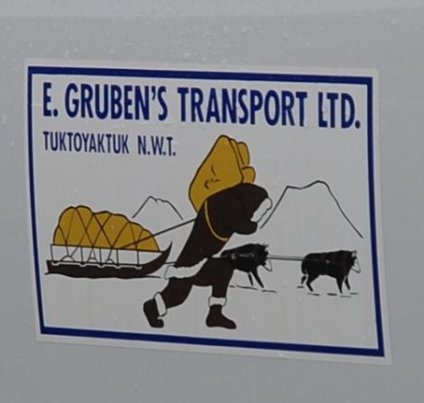 b-egrubens-logo